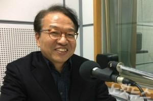 서울대 법학전문대학원 한인섭 교수(사진=시사자키)