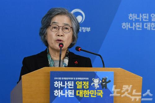 [논평] 안타까운 '김영란법' 개정 무리수