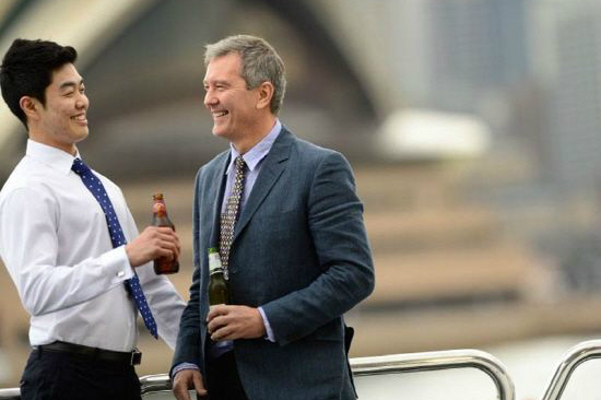 호주 기업 단체 맞춤여행 '원스탑 서비스'로 깔끔하게