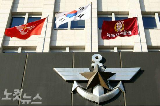 '스파게티·샌드위치…' 軍, 신세대 장병 위해 브런치 제공