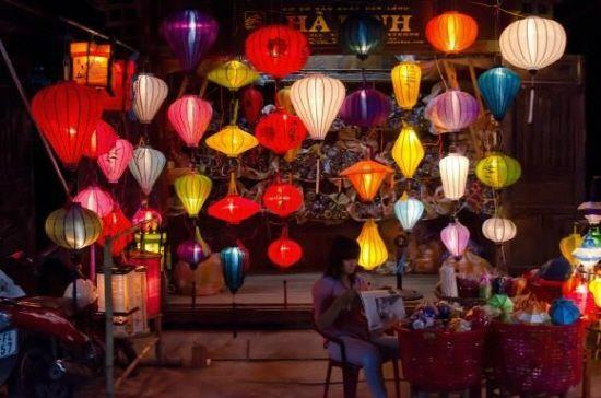 유럽풍 성당·비밀의 사원을 가다…베트남 다낭 여행
