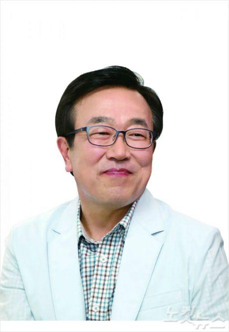 서병수 부산시장