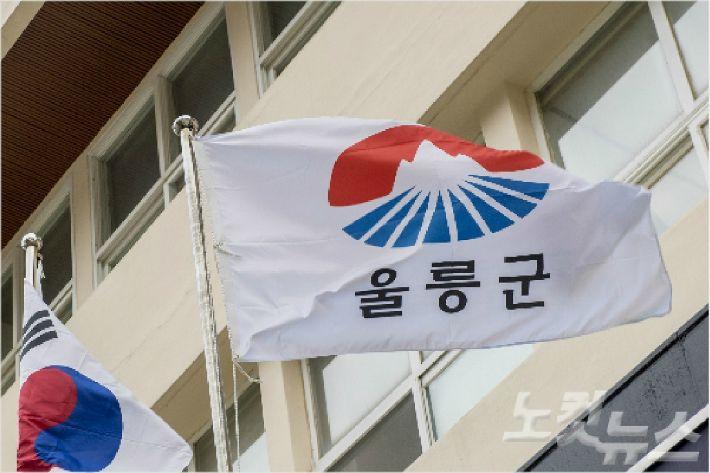 대구·경북 인구절벽 위기?