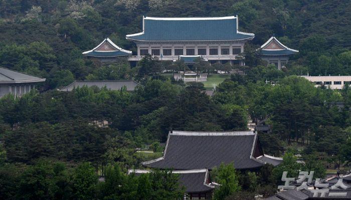 [논평] 권력기관 개혁과 '국회 패싱' 논란
