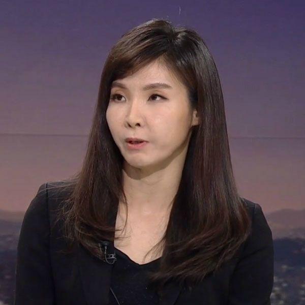 [Why 뉴스] 서지현 검사가 말한 '검찰 내 성폭행' 사실로 확인