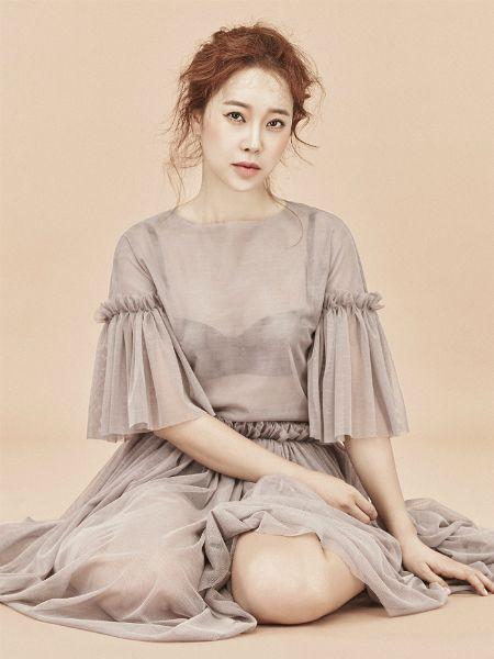 정석원 마약혐의 체포…'아내' 백지영은 내일 콘서트