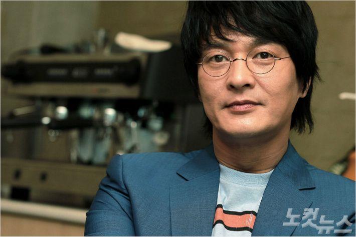 """""""조민기, 여제자들 오피스텔 불러 상습 성추행""""…피해자 폭로"""