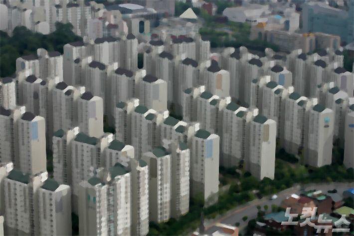 [논평] '로또아파트' 청약 광풍과 시대착오적인 토지공개념 색깔론