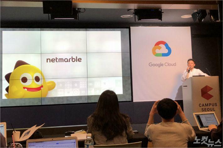 Tools  Google AI