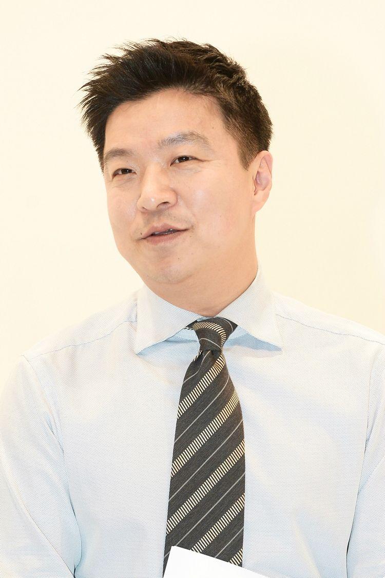 """고정 프로그램만 9개… 김생민 측 """"모든 프로그램 하차"""""""