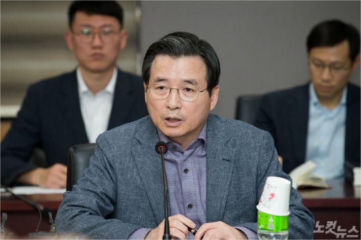 삼성증권 사태, 다른 증권사는?...금융당국, 점검 나서