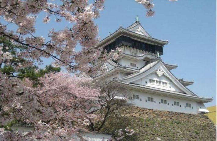 가정의 달 5월에는 어디로?… 부담 없이 일본 큐슈로