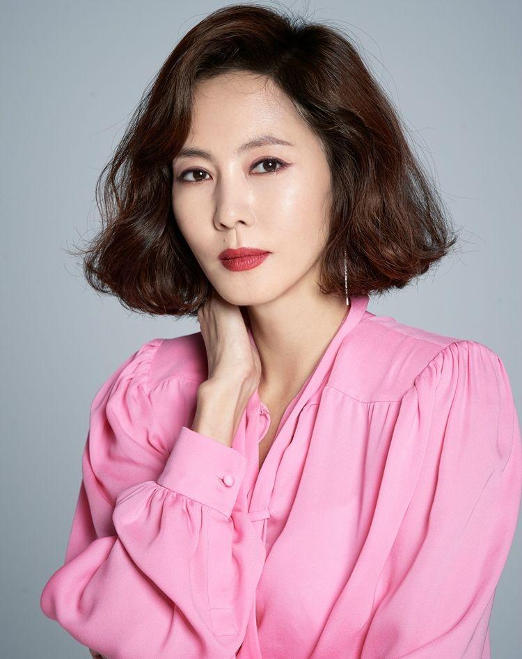 """김남주 """"마지막 작품이란 생각으로 열정 다 쏟았다"""""""