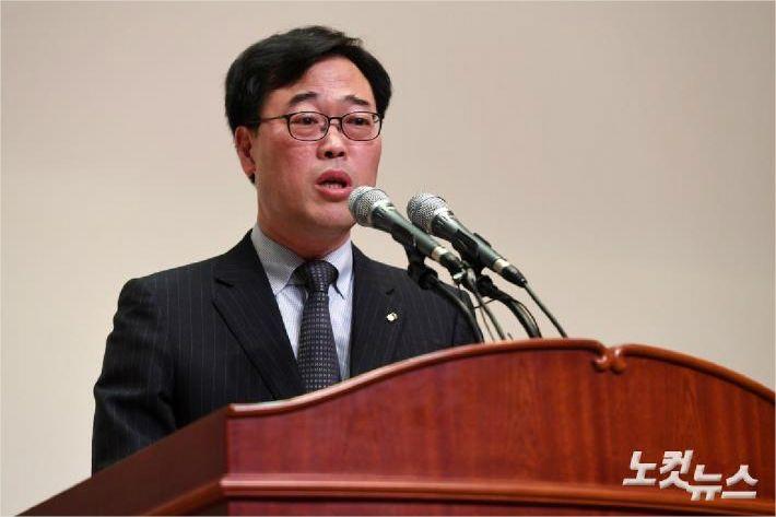 역대 최단명 금감원장, 사라지는 개혁동력
