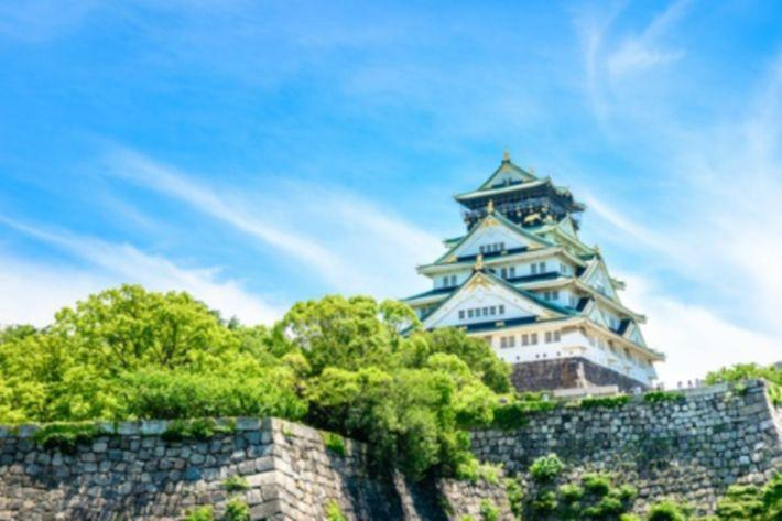 오사카 호텔에서는 천연온천을 즐길 수 있다?