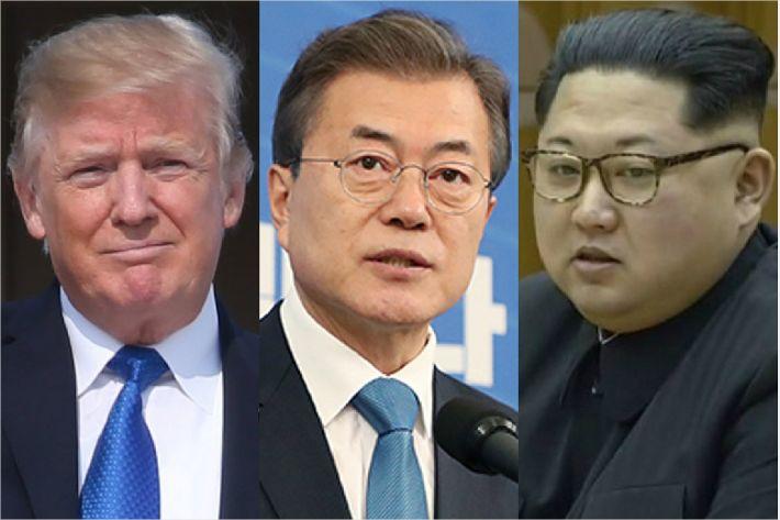 '비핵화 검증·사찰' 北美간 비핵화 협상 관건될까