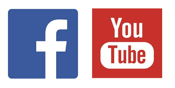 매크로, 네이버만 문제? 페북·유튜브도 마찬가지