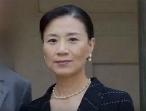경찰, '갑질 의혹' 한진 오너가 이명희 내사