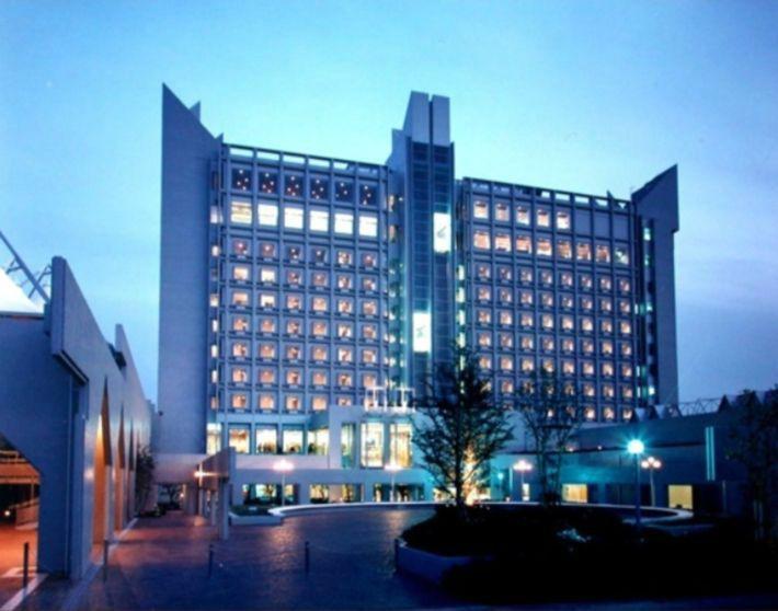 조용하고 쾌적한 기타큐슈 호텔을 찾는다면?