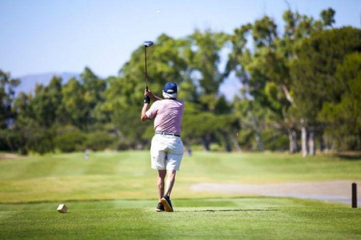 골프 여행지, 호주로 선택해야 하는 이유