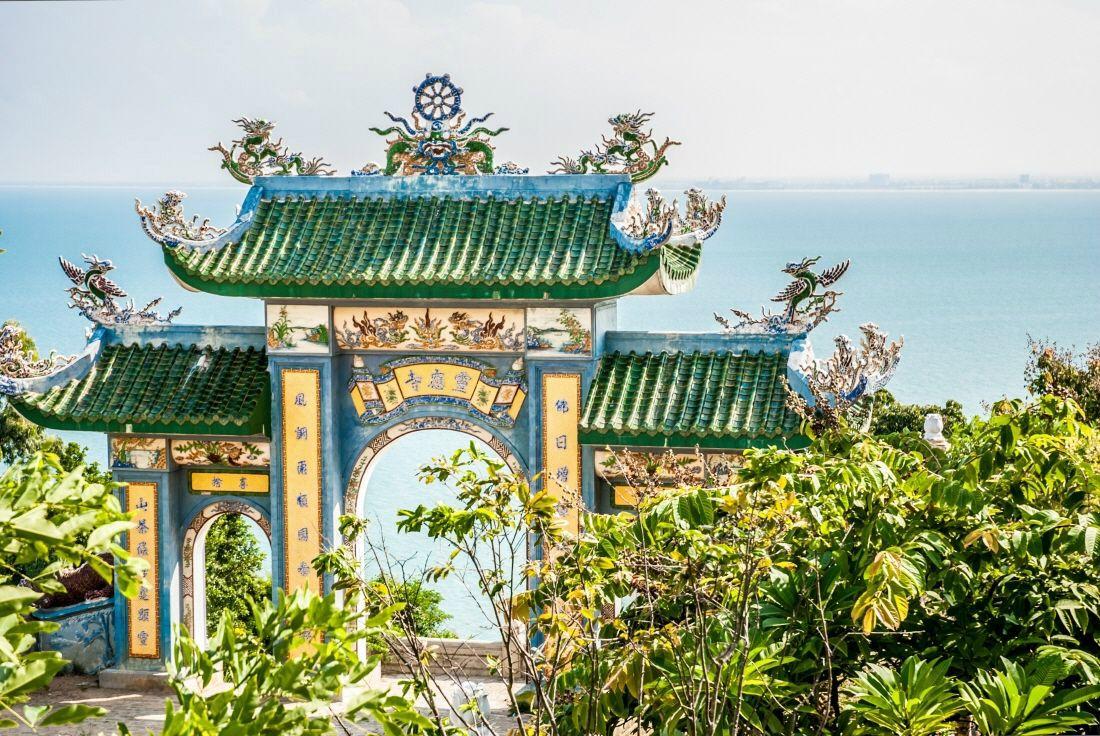 방학맞이 해외여행, 저렴한 물가로 부담 없는 '베트남' 어때요?