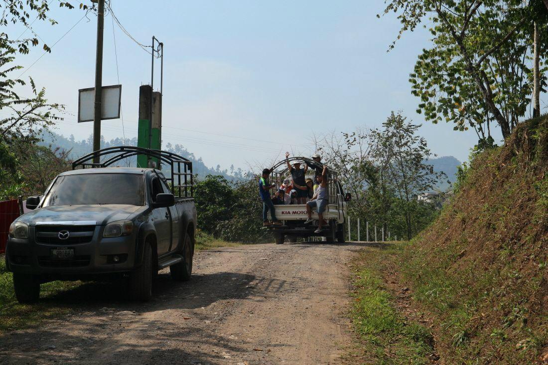 란킨을 방문하는 단 한 가지 이유 '세묵참페이'