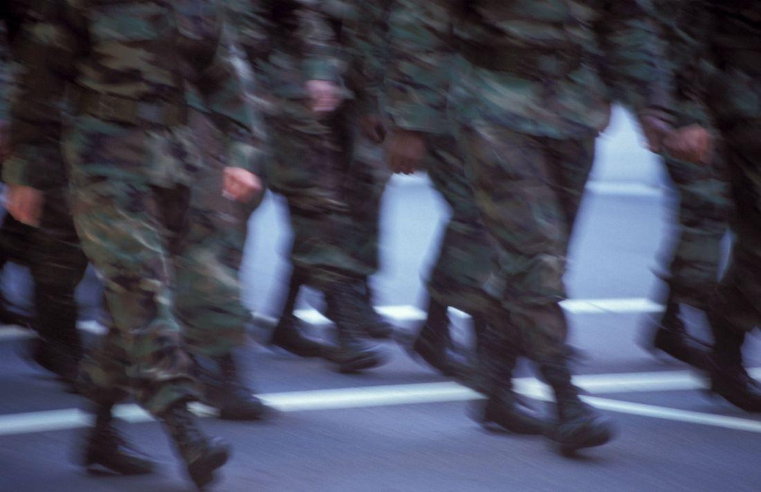 한미연합훈련 중단, 韓 방위비분담금 인상 부담 줄었다