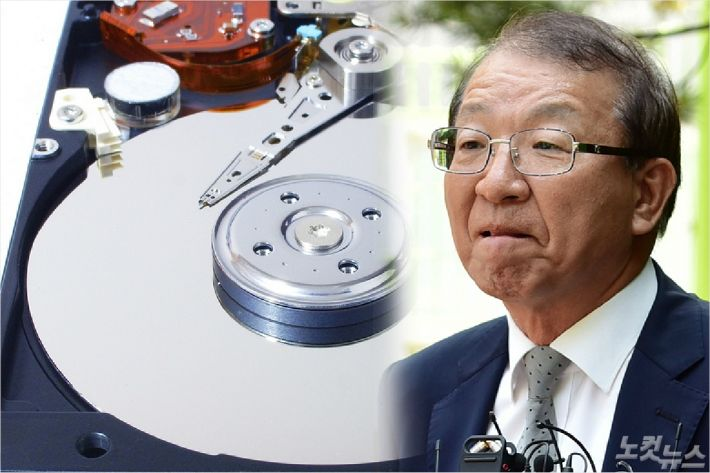 [Why 뉴스] 검찰은 왜 '양승태 수사'에 미온적일까?