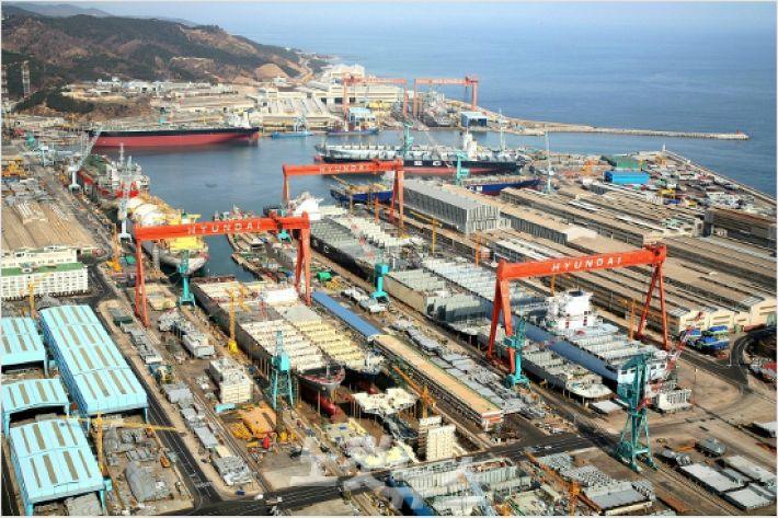 주 52시간 근무제 첫 날…울산 기업체 '기대반 우려반'