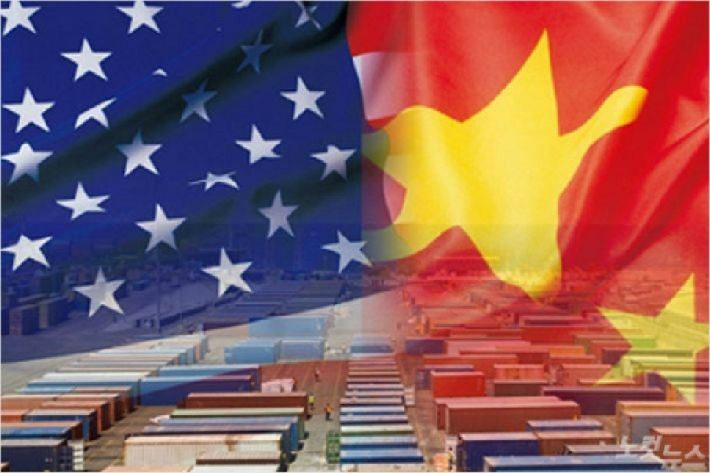 """중국 """"대두·자동차 수입선 다변화""""…미·중 무역전쟁 대비"""