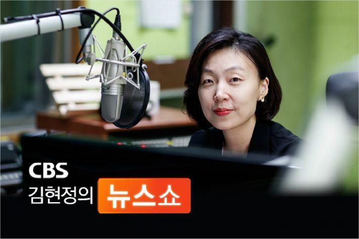 """박찬종 """"폭망 한국당, 내 개혁안 안 받으면 '완망'"""""""
