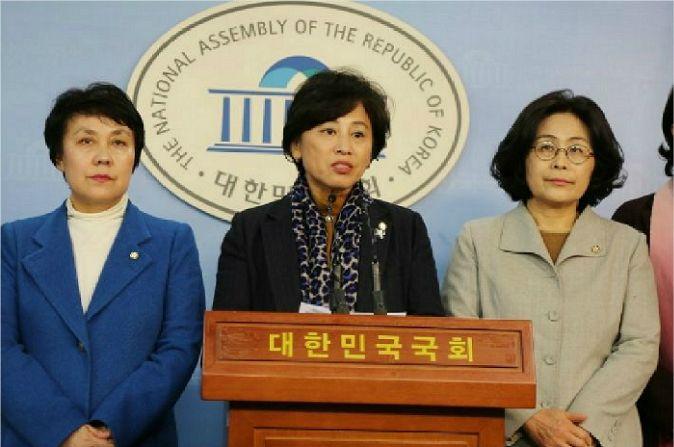 남인순 출사표…민주 최고위원 대진표도 윤곽