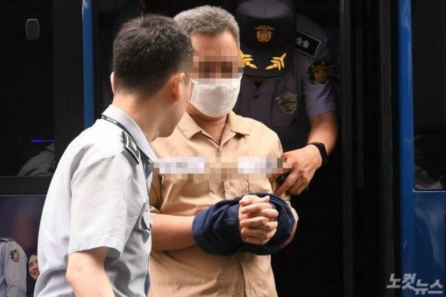 드루킹 측근 변호사 구속영장 기각…특검 수사 '차질'