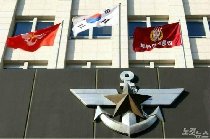 [뒤끝작렬] 지휘관이 재앙?…국방부 자료가 불편한 이유