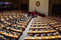 여야, 규제혁신 5법·상가임대차보호법 8월 국회서 처리키로 합의