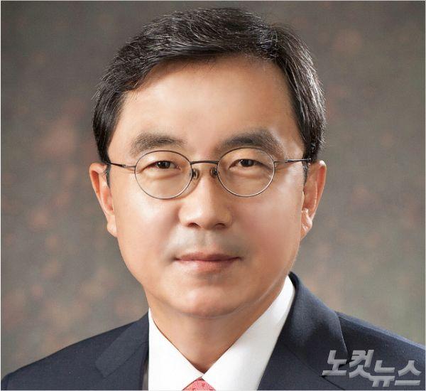 충북 증평경찰서 신설 확실시…관계부처 관서신설 협의 마쳐