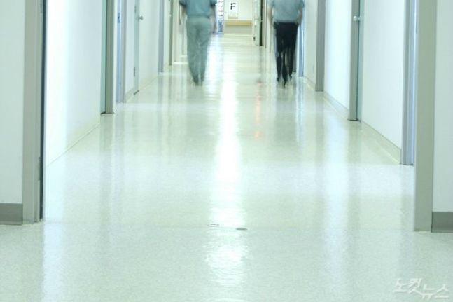 요양병원 정상화 방안-공립 요양병원 증설로 의료 질 향상 꾀해야