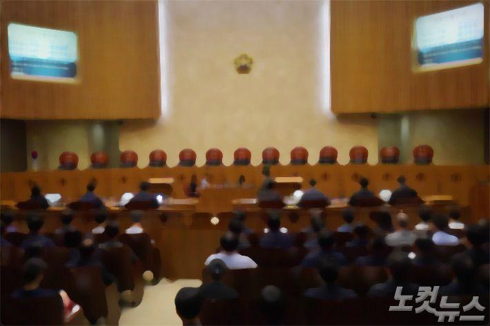 [Why뉴스] 양승태 대법원이 상고법원에 집착한 진짜이유는?