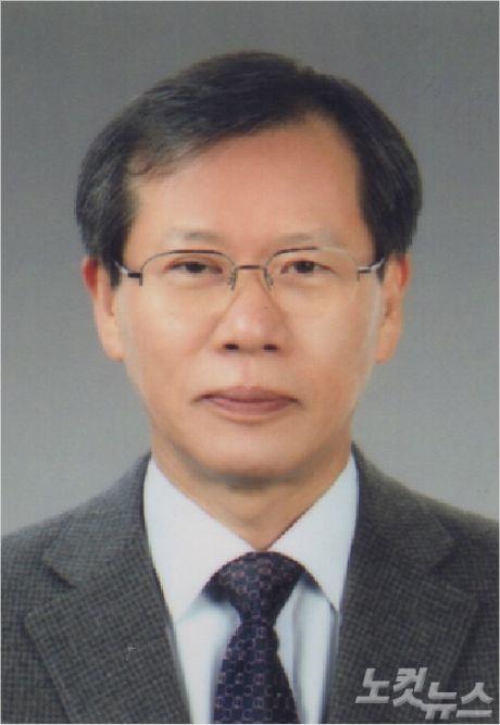 차태환 시민신문고위원회 위원장. (사진=울산시 제공)