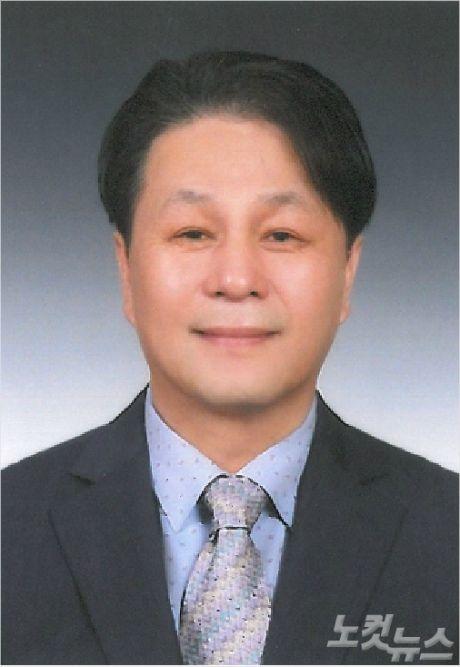 전인석 울산시 대변인. (사진=울산시 제공)