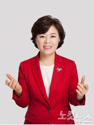 김정재 국회의원(포항CBS 자료사진)