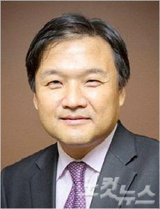 포항제일교회 박영호 담임목사 (포항CBS)