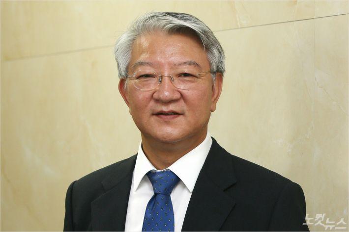KAIST 이상엽 특훈교수