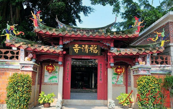 중국에 신라·고려 이름 딴 지명 많은 까닭은?