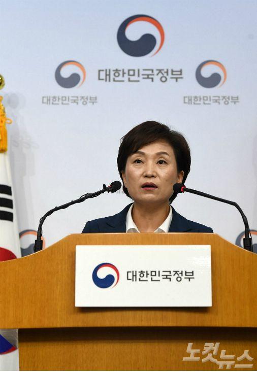 [논평] 수도권 주택공급 확대, 집값 안정으로 이어지길