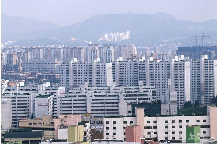 추석 이후 주택시장에 예상되는 변화는?