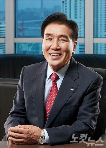 """""""계열사간 협업으로 지속성장 이끌 것"""".. BNK금융그룹 김지완 회장 취임 1주년"""
