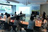 한우리가족상담센터 '회복적 정의와 공동체 세우기' 상담교육 열려