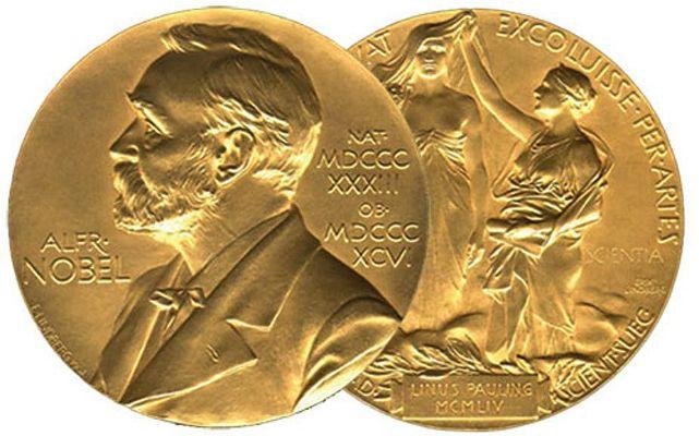노벨상 과학 분야, 한국인 수상자 나오지 않는 이유는
