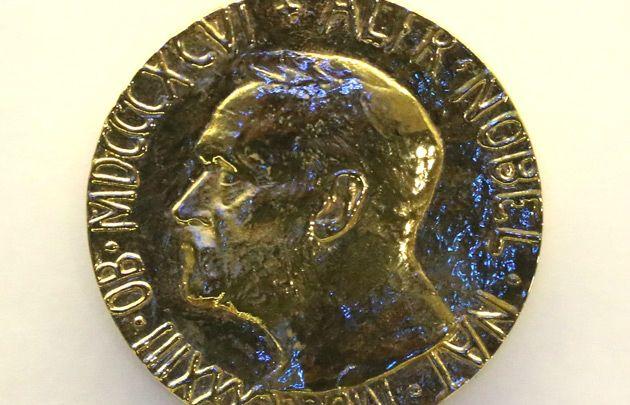 '전쟁 성폭력'에 주목한 올해 노벨평화상…역대 수상자는 누구